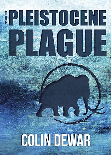 The Pleistocene Plague